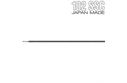 Отрезок акустического кабеля Oyaide (арт. 3813) 3398-22 BL 1.95m