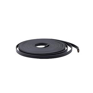 Кабель плоский HDMI – HDMI Kramer C-HM/HM/FLAT/ETH-15 4.6m