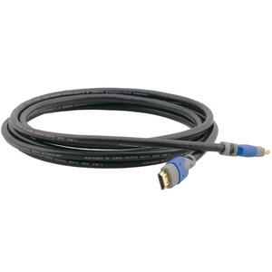 Кабель HDMI - HDMI Kramer C-HM/HM/PRO-10 3.0m