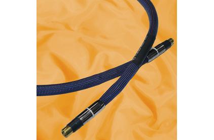 Кабель коаксиальный RCA - RCA Kubala-Sosna Emotion Digital Cable RCA 1.0m