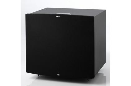 Сабвуфер Jamo D 600 SUB Black