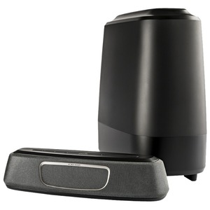 Саундбар Polk Audio Magnifi Mini