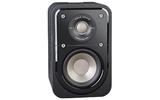 Колонка полочная Polk Audio Signature S10 Black