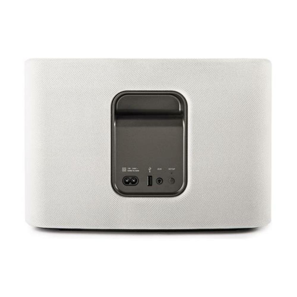 Портативная акустика Polk Audio OMNI S6 White