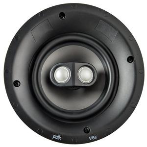 Колонка встраиваемая Polk Audio V6s