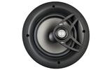 Колонка встраиваемая Polk Audio V80