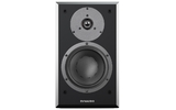 Колонка полочная Dynaudio EMIT M20 Satin White