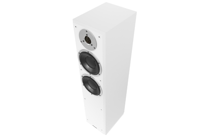 Колонка напольная Dynaudio EMIT M30 Satin White