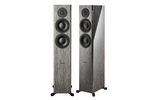 Колонка напольная Dynaudio FOCUS 30 XD Grey Oak High Gloss