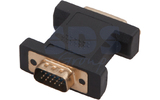 Переходник DVI - VGA Rich Pro 17-6808 Adapter