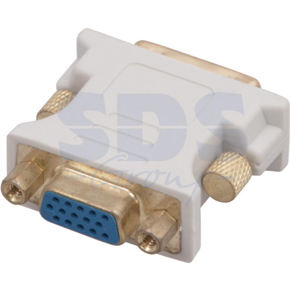 Переходник DVI - VGA Rexant 17-6821 Adapter