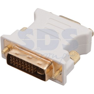 Переходник DVI - VGA Rexant 17-6821 Adapter