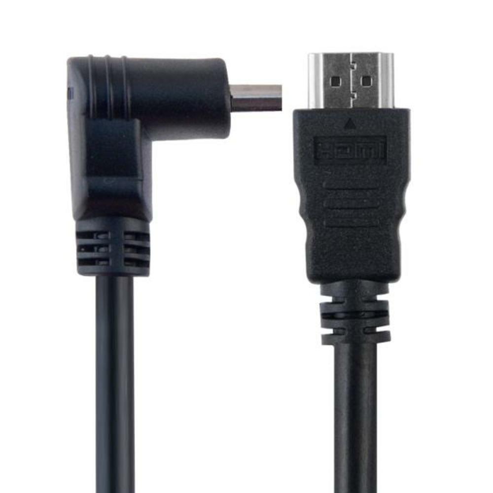 Кабель HDMI - HDMI Belsis BL1120 1.8m