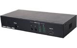 Матричный коммутатор HDMI Cypress CPLUS-V4H2HP