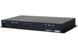 Масштабатор SDI, графика (VGA), DVI, HDMI Cypress CSC-6010D
