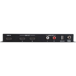 Усилитель-распределитель HDMI Cypress CPLUS-V2PE