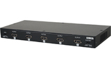 Усилитель-распределитель HDMI Cypress CPLUS-V8E