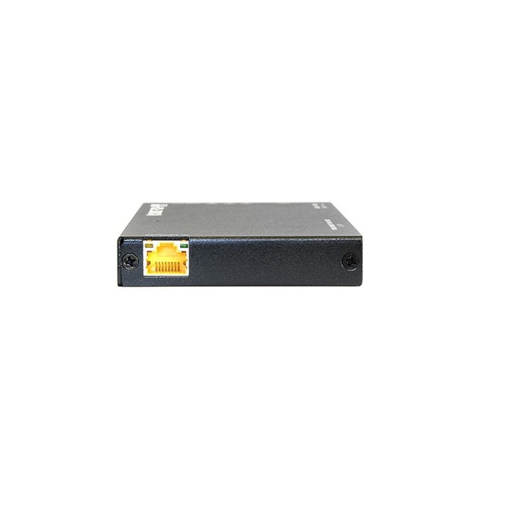 Приемник сигналов HDMI Cypress CH-1602RXR