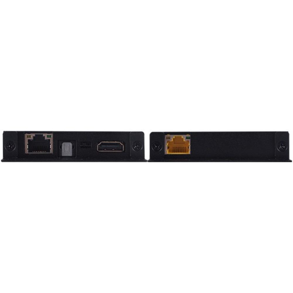Передатчик сигналов HDMI Cypress CH-1602TXR