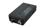 Эмулятор EDID-данных для сигнала HDMI 4K Cypress CPLUS-VHHE