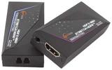Передача по оптоволокну HDMI Opticis HDFX-250-TR