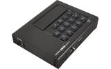 Генератор тестового сигнала, синхросигнала Cypress CPHD-V4