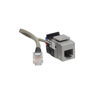 Адаптер для модулей Altinex Altinex CM11306