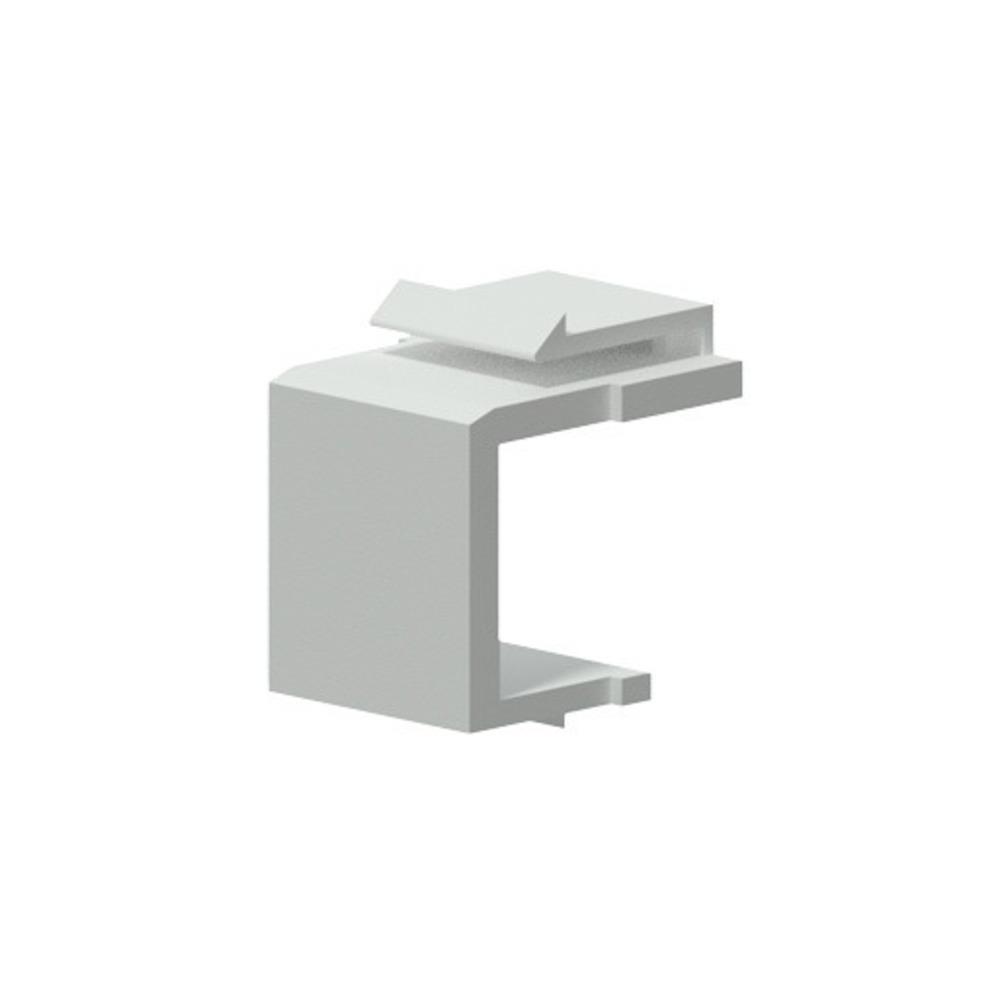 Адаптер для наборных панелей Procab Procab VCK10/W