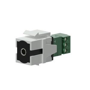 Адаптер для наборных панелей Procab Procab VCK315/W