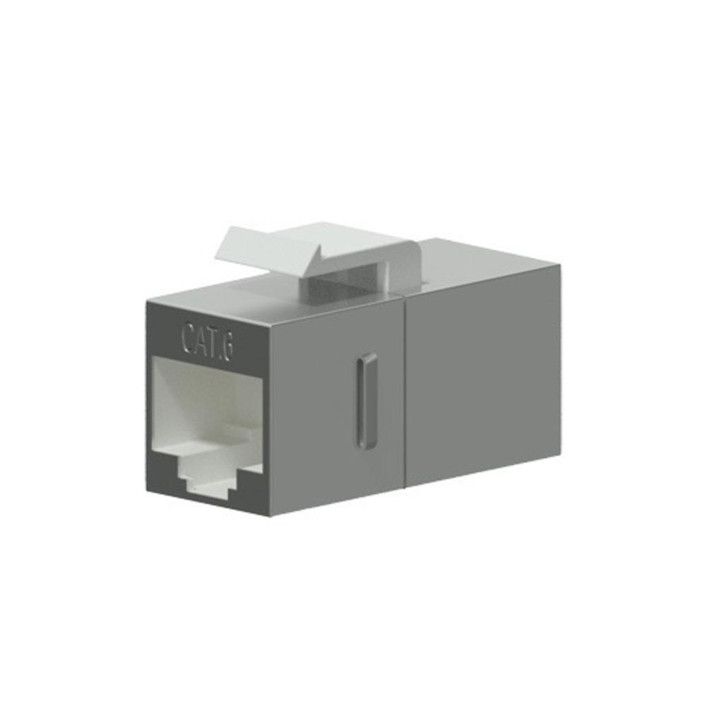 Адаптер для наборных панелей Procab Procab VCK510/S