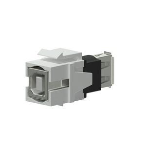 Адаптер для наборных панелей Procab Procab VCK620/W