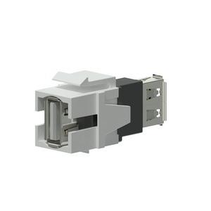 Адаптер для наборных панелей Procab Procab VCK622/W
