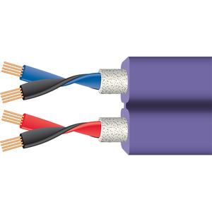 Кабель аудио 1xMini Jack - 1xMini Jack WireWorld Pulse (Mini to Mini) 1.5m