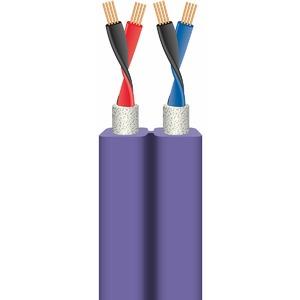 Кабель аудио 1xMini Jack - 2xRCA WireWorld Pulse (Mini to 2 RCA) 3.0m