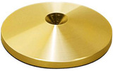 Диск под шипы Norstone Counter Spike Gold