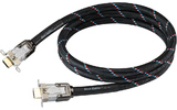 Кабель HDMI - HDMI Real Cable Infinite III 7.5m