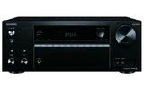 Аудиоусилители и ресиверы Onkyo TX-NR575 Black