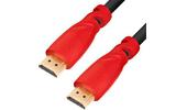 Кабель HDMI - HDMI Greenconnect GCR-HM351 5.0m