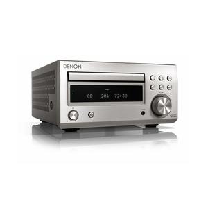 CD-ресивер Denon RCDM41SPE2