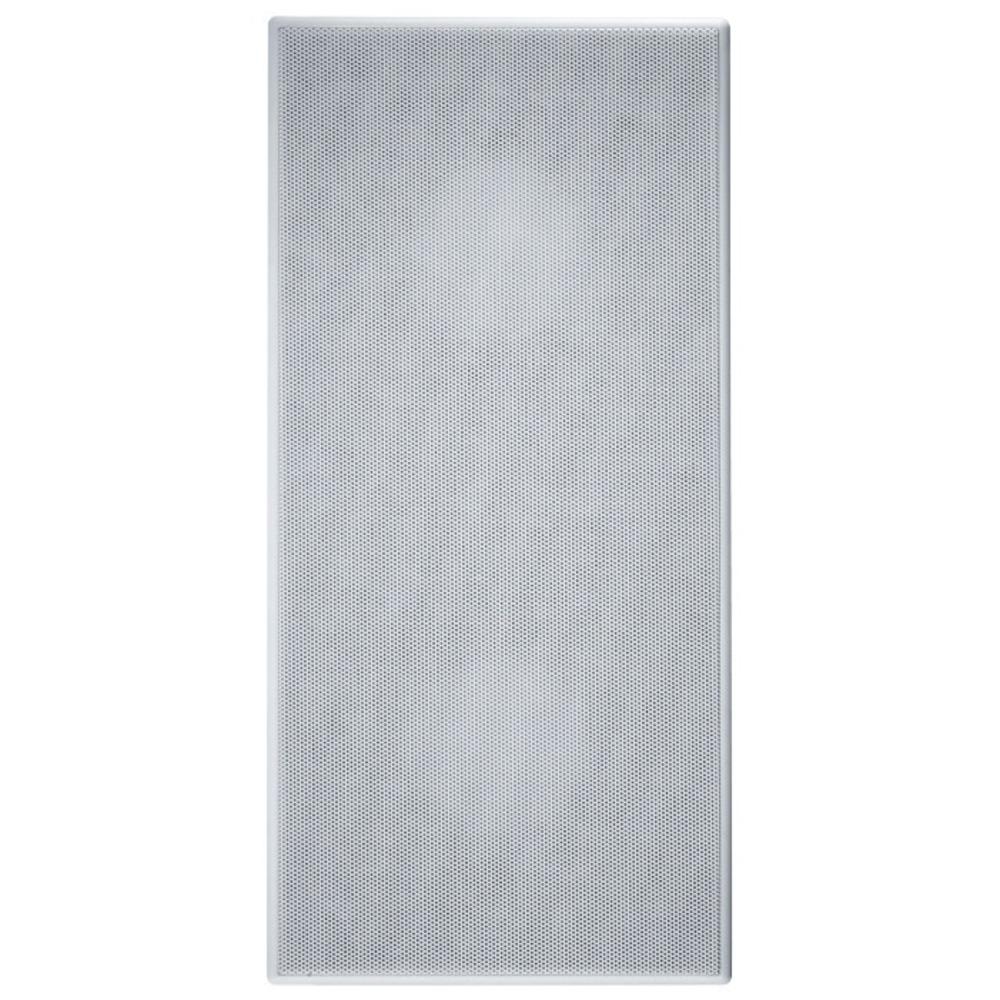 Колонка встраиваемая CANTON InWall 849 LCR White