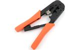 Инструмент для обжима Cablexpert T-568R