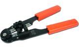 Инструмент для обжима Cablexpert T-210