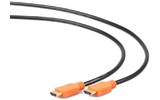 Кабель HDMI - HDMI Cablexpert CC-HDMI4L-6 1.8m