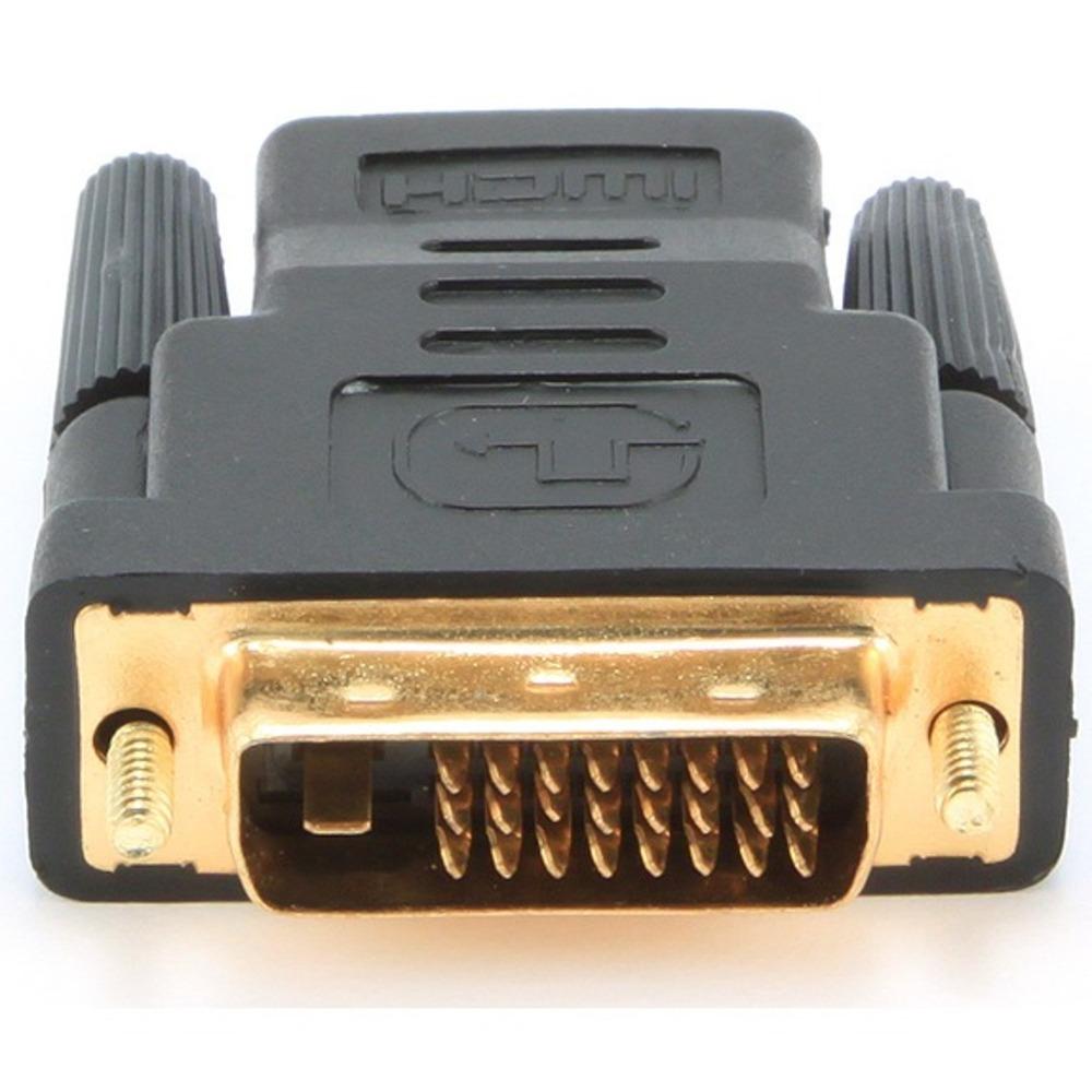 HDMI-DVI переходник Cablexpert A-HDMI-DVI-2