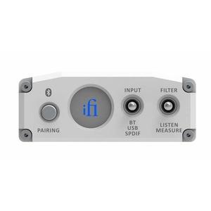 ЦАП портативный iFi Audio Nano iONE
