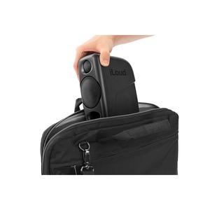 Студийный монитор IK MULTIMEDIA iLoud Micro Monitor
