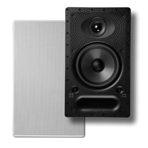Колонка встраиваемая Polk Audio VS 65 RT