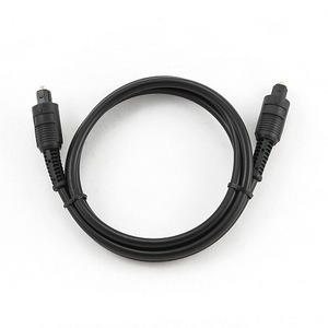 Кабель оптический Toslink Cablexpert CC-OPT-1M 1.0m