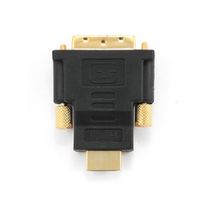 Переходник HDMI - DVI Cablexpert A-HDMI-DVI-1