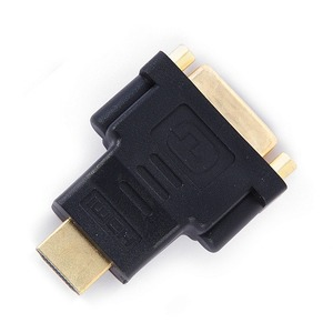 Переходник HDMI - DVI Cablexpert A-HDMI-DVI-3